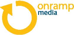 OnRamp Media